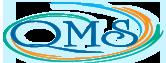 QMS Services, Inc.
